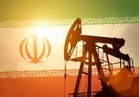 واقعیت سهم نفت در بودجه