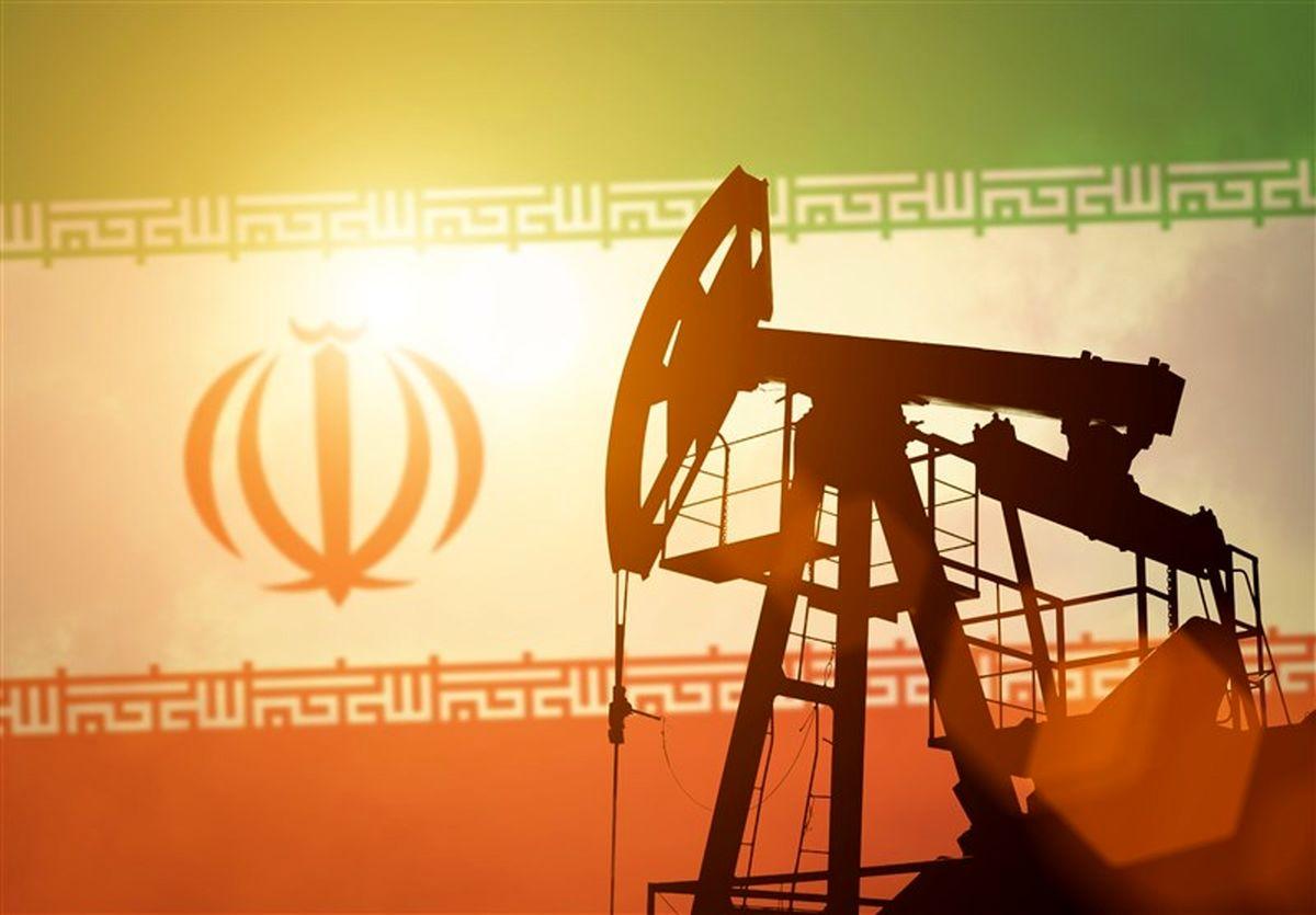 ۶۲هزار بشکه؛ افزایش تولید نفت ایران
