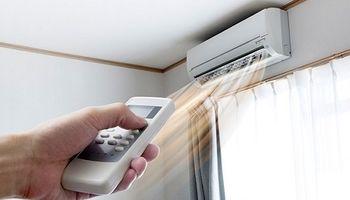 ترفندهای ساده برای افزایش سرمای کولر