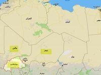 مشکلات توسعه تجارت ایران و آفریقا در سه سطح