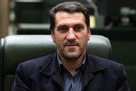 فروش نفت ایران به صفر نخواهد رسید