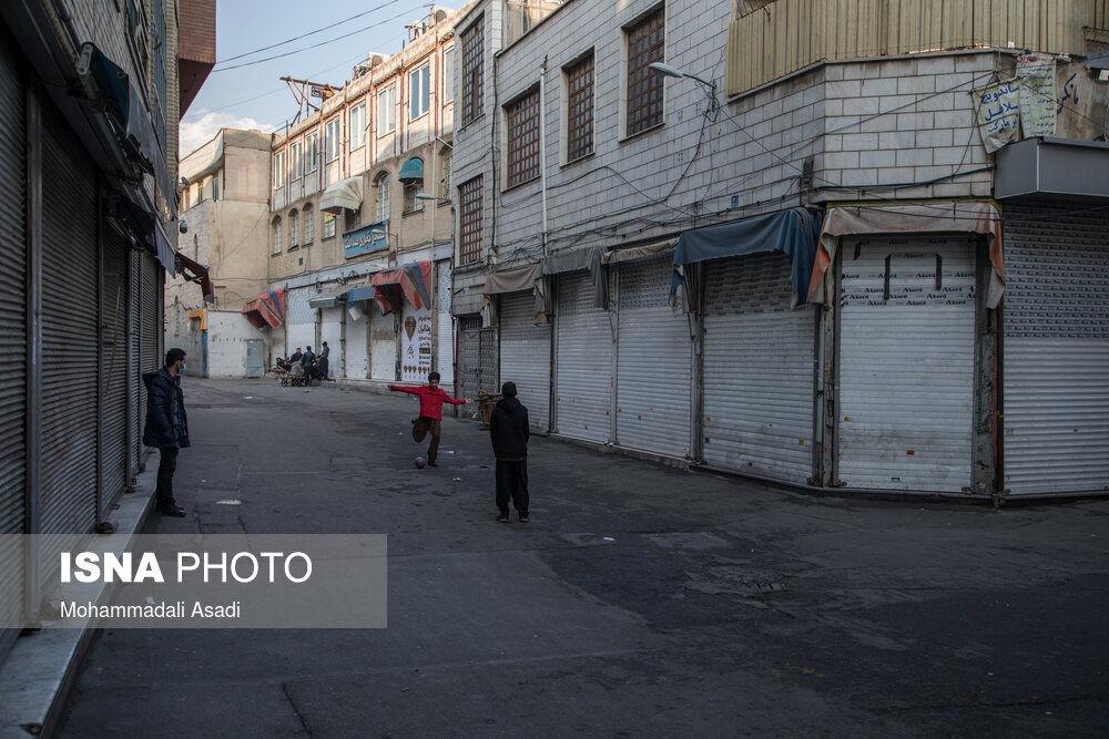 61793080_Mohammadali-Asadi-10