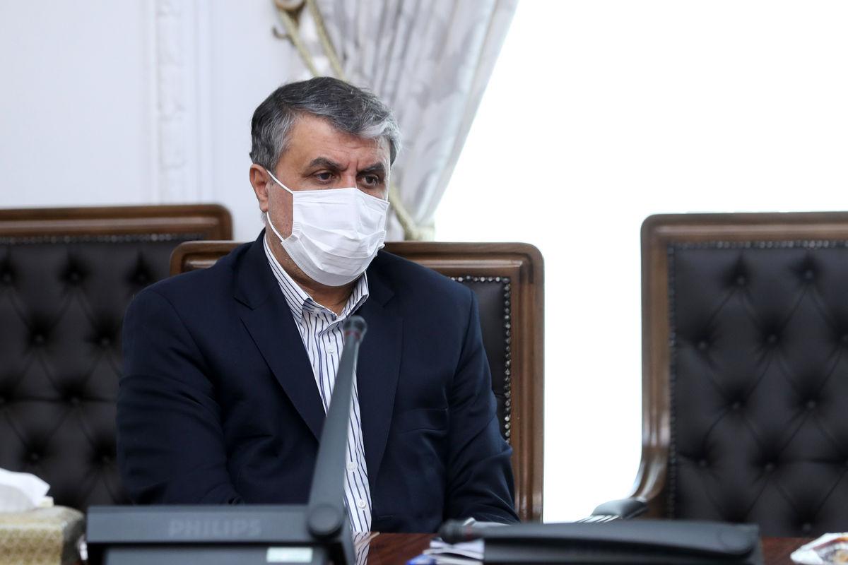 موانع تولید مسکن رفع میشود/ تقاضای وزارت راه از بانک مرکزی