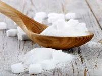 ۵ راهکار ساده برای حذف شکر از وعدههای غذایی