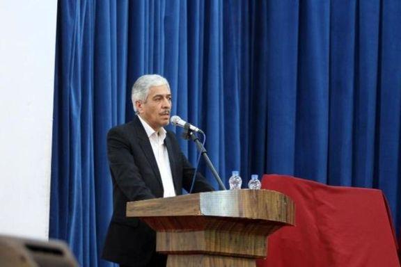 سازمان نظام معلمی پیگیر مطالبههای معلمان میشود