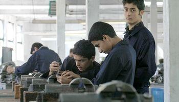 ناکارآمدی نظام آموزشی در بازار کار