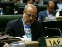 پرونده تعیین تکلیف معلمان حق التدرس در مجلس بسته شد