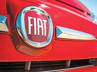 خودروسازی فیات در ژاپن میماند