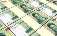 10 فروردین؛ واریز مرحله پنجم یارانه معیشتی