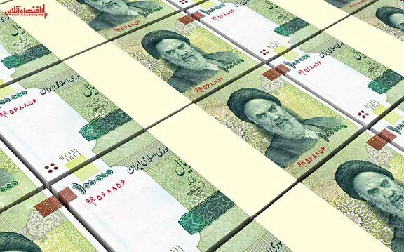 28 هزار تومان؛ افزایش مبلغ یارانه نقدی