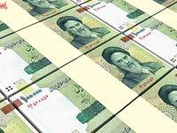 ابتلای اقتصاد ایران به پدیده پول داغ؟