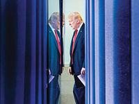 شورش میلیاردرهای جمهوریخواه علیه ترامپ