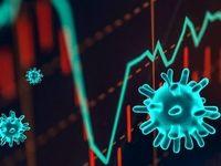 مسیر حرکت نمودارهای بحران کنونی اقتصادی جهان/ تاثیر دولتها بر وقوع بحرانهای مالی