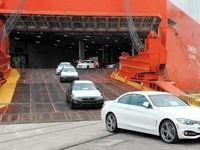 مصوبه دولت در ترخیص خودروها هرچه زودتر اجرایی شود