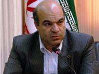 فرصتهای میزبانی ایران برای مجمع جهانی تعاون