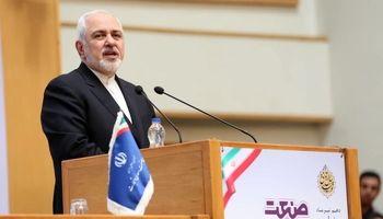 حذف تدریجى دلار از تجارت خارجى/ ٣٥درصد معاملات ایران و ترکیه با پول ملى انجام شد
