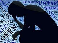افزایش احساسات منفیِ مردم دنیا در یک دهه گذشته