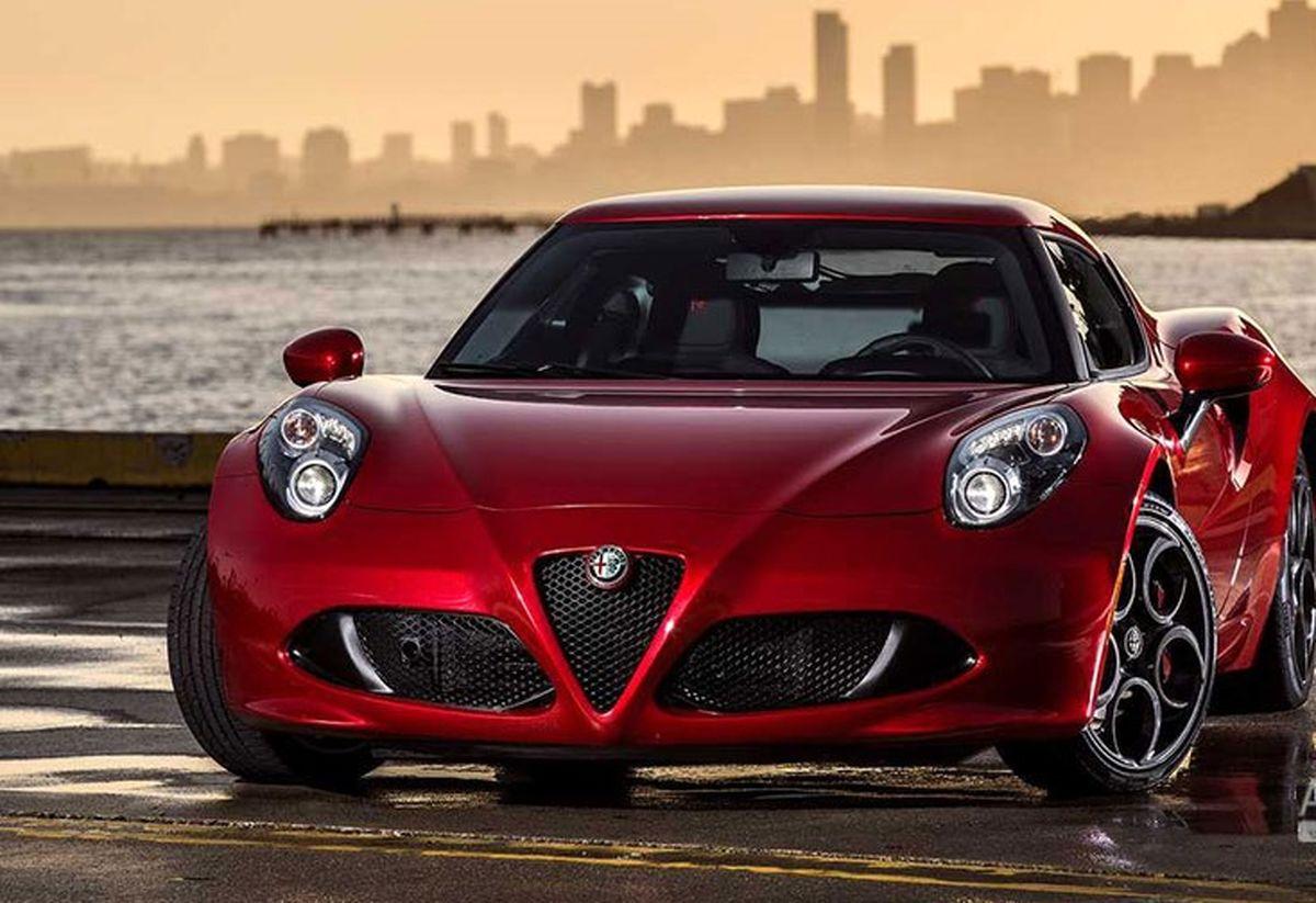 بدفروشترین خودروهای سال ۲۰۱۸