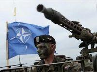 ناتو خود را برای درگیری نظامی با روسیه آماده میکند