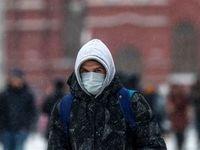 تجدیدنظر سازمان بهداشت جهانی درباره استفاده از ماسک