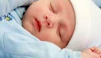 تولد پسربچه ای که یک پدر و 2مادر دارد