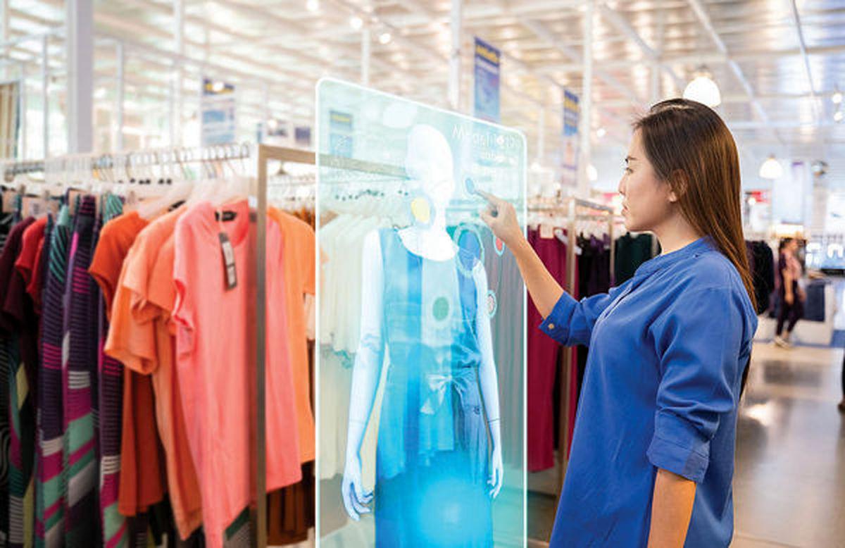 خریدهای «فیجیتالی» در راه است