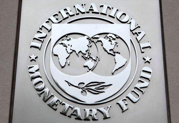 بانکهای مرکزی استفاده از ارزهای دیجیتال رابررسی کنند
