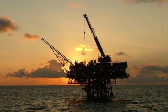 ۱۰۰۰۰ بشکه؛ افزایش تولید روزانه نفت ایران