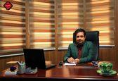 دبیرکل کانون نهادهای سرمایهگذاری ایران٬ عضو شورای عالی بورس شد