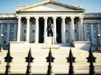 اصلاحات خزانهداری آمریکا در دستورالعمل لغو تحریمها