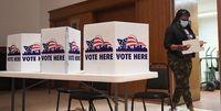 بزرگترین عملیات آمریکا برای جلوگیری از دخالت انتخاباتی