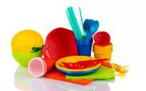 ۱۰۰درصد؛ افزایش قیمت ظروف یکبار مصرف