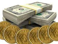نرخ دلار تغییر چندانی نداشت