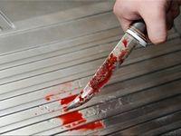 مرد شکاک همسرش را بعد از وقوع تعرض کشت