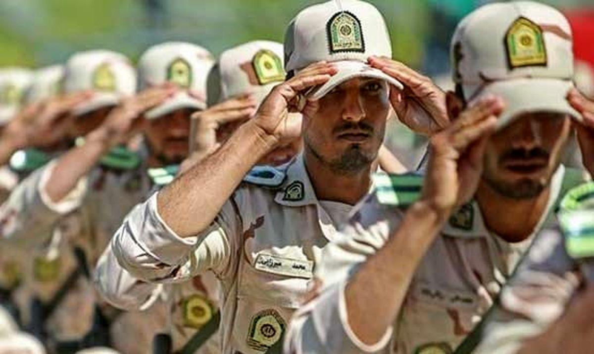 سربازی یا پرداخت جریمه، تنها راه تعیین تکلیف مشمولان غایب