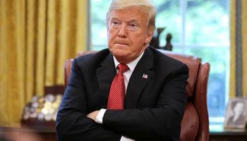 ترامپ بدون مجوز کنگره به عربستان سلاح میفروشد