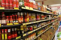رییس کانون صنایع غذایی: خوراکیها ۲۰درصد ارزان میشود