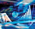 ۳۰ درصد؛ بازدهی بورس در اردیبهشت ماه