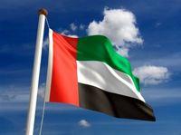 ادعای جدید مقام اماراتی درباره ایران و حوثیها