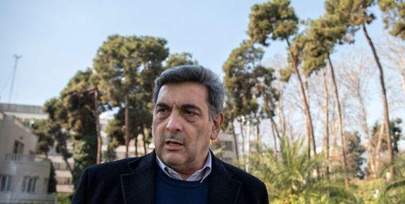 انتخابات شورایاریها روز جمعه برگزار میشود