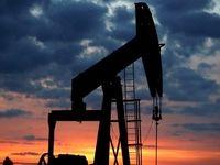افزایش ریسک ژئوپلتیک با شهادت سردار/ نگاه نفت فقط به تنشهای نظامی است