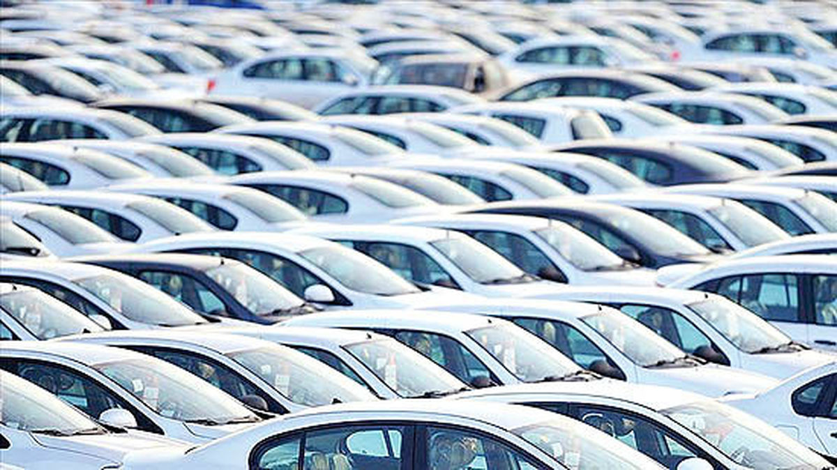 کدام خودروها ارزان شد؟