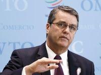 آمریکا خواستار تغییر ساختار سازمان تجارت جهانی شد