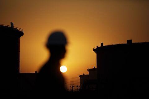 کسری بودجه، 2تریلیون دلار از ثروت خاورمیانه را تهدید میکند