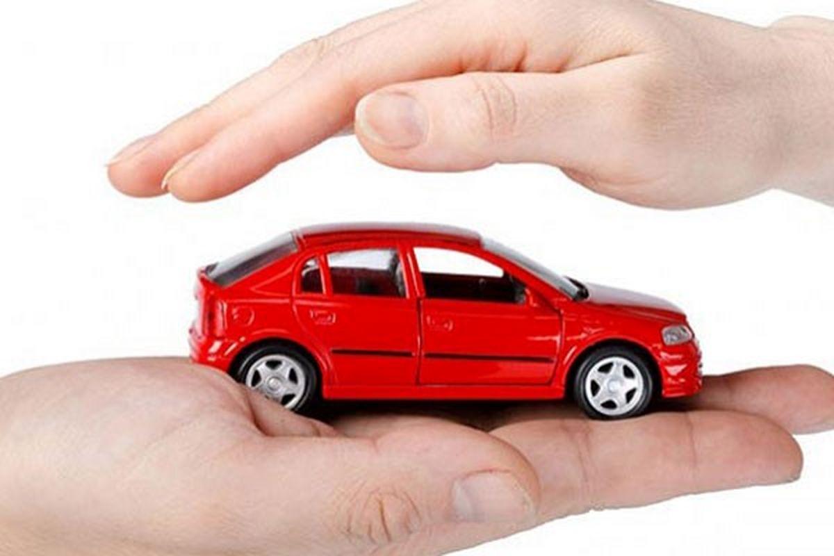 بیمه شخص ثالث اجباری است یا اختیاری؟