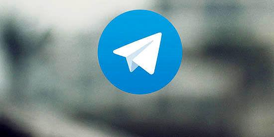 کشف حفره امنیتی جدید در تلگرام
