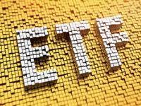 آیا ETF شیوه خوبی برای خصوصیسازی است؟