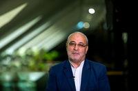 دوران نظام تک قطبی در عرصه جهانی به سر آمده است/ ایران باید از شکاف میان قدرت ها استفاده و منافع ملی خود را تامین کند