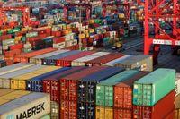 دستور خروج شرکتهای آمریکایی از چین مورد اعتراض قرار گرفت