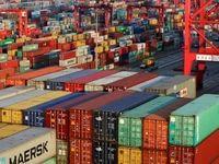 تناقض ۸میلیارد دلاری صادرات